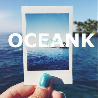 OCEANK @DJSETSUMMER2014