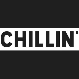 Mixtape For Chillin'