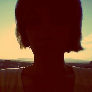 SUMMER_MIX20