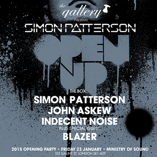 Blazer_-_Live_at_Ministry_of_Sound_London_23-01-2015-Razorator
