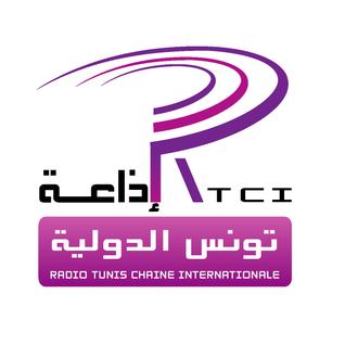 Radio RTCI Present You _ Infinity Sounds Episode 9 By Dj StevoTn