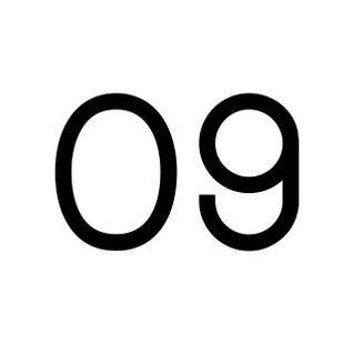 SHOW#009