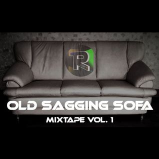 Rthey - Old Sagging Sofa Mixtape (Vol.1)