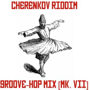 Groove-Hop Mix [Mk. VII]