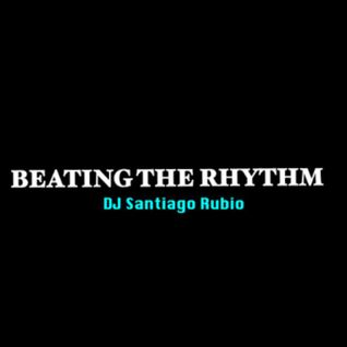 BEATING THE RHYTHM 013