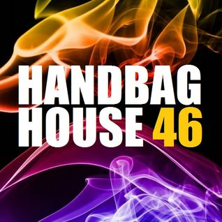 Handbag House (Side 46)