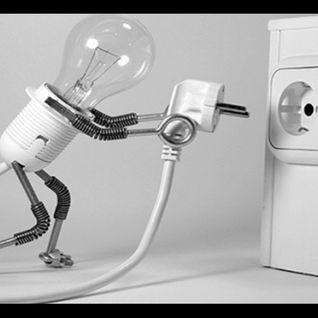 DJMidi - Electro Positiva 18