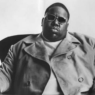 Notorious B.I.G- Sky's The Limit (Rosco 3/9/14 Blend)