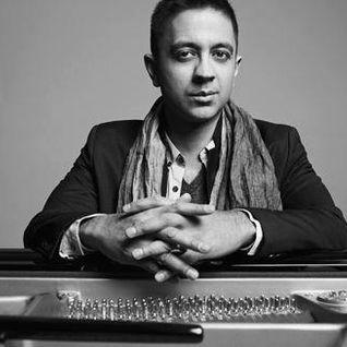 Aparat Słuchowy - odcinek 1: Vijay Iyer / Matana Roberts / London Jazz Composers Orchestra / Necks