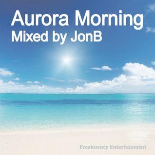 Aurora Morning 008 (2013-01-13)