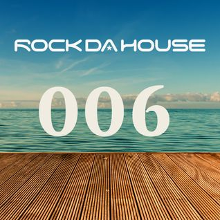 Dog Rock presents Rock Da House 006