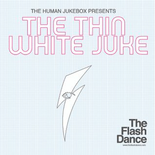 The Thin White Juke (PREVIEW snippet)