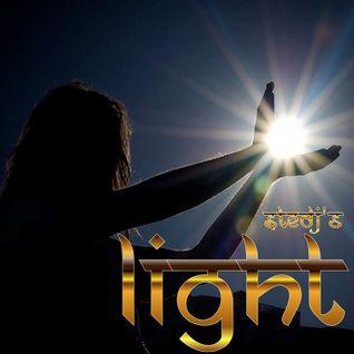 SteDJ's LIGHT