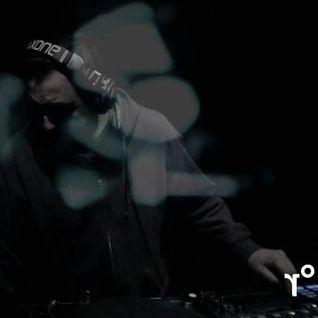 David Alvarado : Studio R Session : Berlin