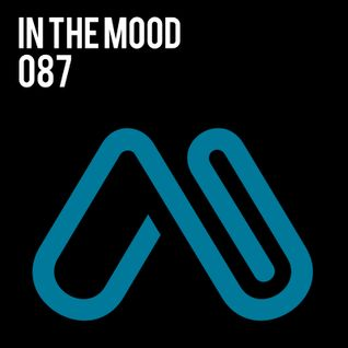In the MOOD -Episode 87