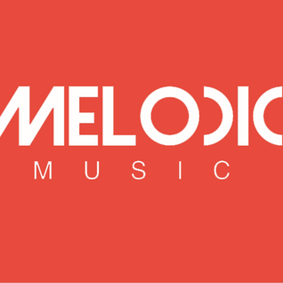 Melodic Foray