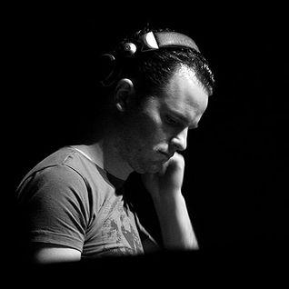 DJ Promo live @ Thunderdome Radio The Resistance Below 2007