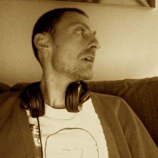 Glenn's Future Boogie mix for Multi Story Soul Show on RTE Pulse.