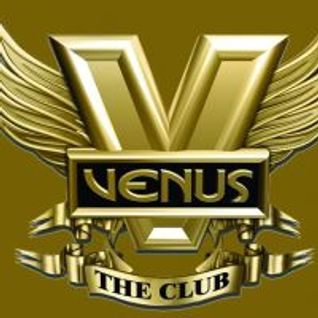 Mick Willow & Ant Chandler Back 2 Back @ Club Venus Part 1