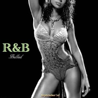 R&B -Ballad- by T☆Work's