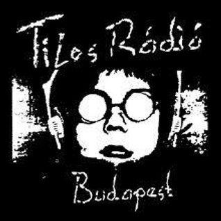 2015.01.24. Fiba & Rajek @ Eat Da Beat_Tilos Radio_Fm90.3