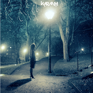 Karanyi - Soul Of a Woman (Mixtape December, 2012)