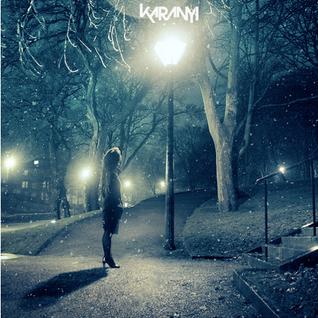 Karanyi - Soul Of a Woman (Mixtape December, 2012)