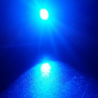 Smart007 - Into the light little I