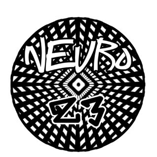 NEURO 23 - STRANGE SUBSTANCES