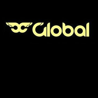 Carl Cox Global - Drum & Bass New Year Special!