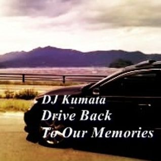 Drive Back To Our Memories 2014