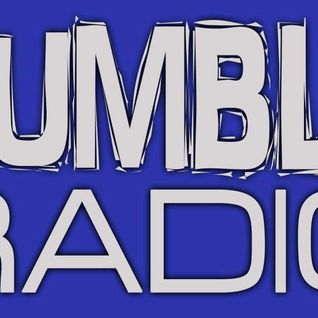 Rumble Radio: WWE RAW Recap 3.19.12