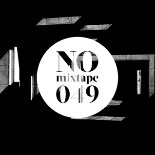 Nice One Mixtape 49