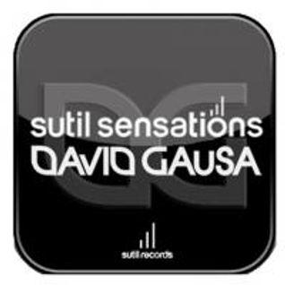 Piek - Guest Mix at Sutil Sensations 8th June 2013