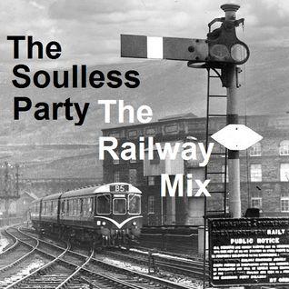 The Railway Mix