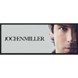 Sean Casey - Trancelebrity #006 (best of Jochen Miller)