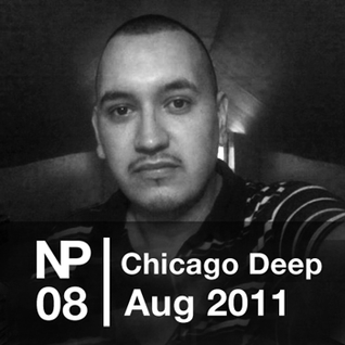 NP08 Chicago Deep (Aug 2011)