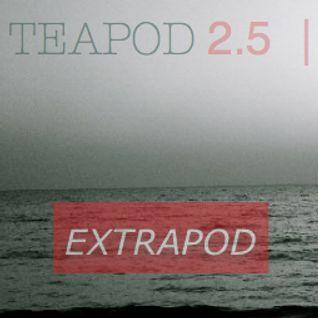 teapod 2.5   sunday survival set