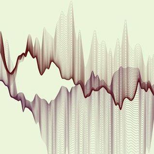 Static Sense & Tata Mykazaly - Promo Mix 001