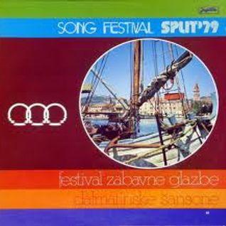 479.07.07.2010 Retrospektiva St.festivala od 1975-1990