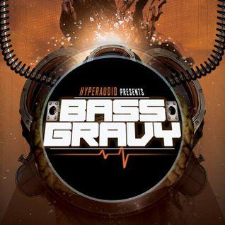 Bass Gravy - 11/27/13