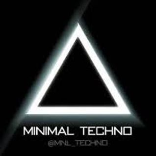 Techno mix By Banex...