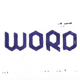 Cole Pierce - WORD