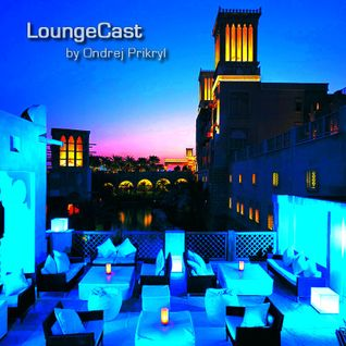 LoungeCast (Chill House)