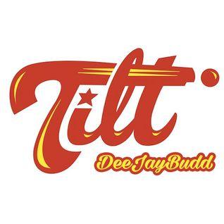 DeeJayBudd - Tilt Mix