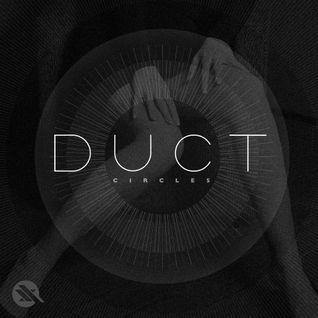 Duct live set (Shades Rec.) - 040413