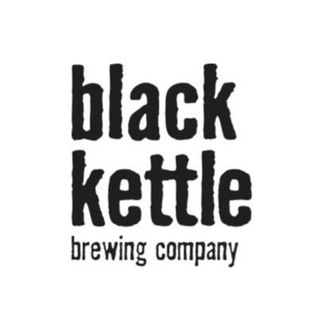 32. The Black Kettle Sessions - 19/6/15 - The Beginning