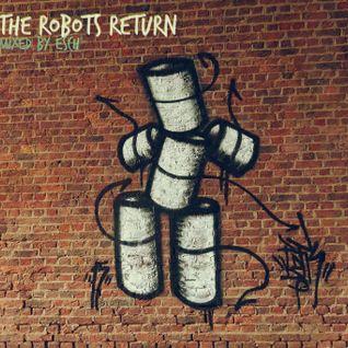Robots Return