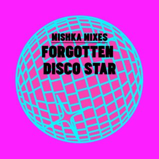 Forgotten Disco Star — Megamix