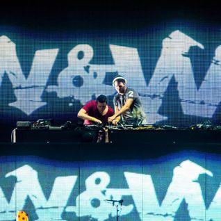 W&W - Mainstage 223 - 08-09-2014